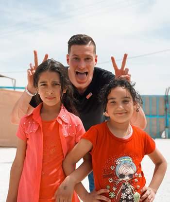 Unicef Jordanien 2019 1